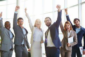 Read more about the article Obter Resultados Rapidamente